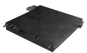 Transmit/Receive Module for Phased Array Radar