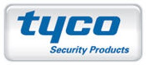 Product Overview: Why Tyco Security Products For Retail?