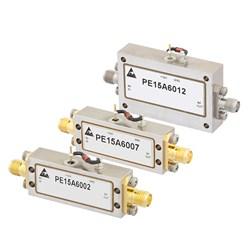 Broadband-limiting-Amplifiers-SQ