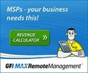 MSPs — Your Business Needs This!