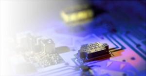 Broadband RF, Microwave, And Millimeter Wave Mixers