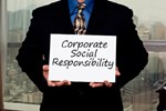 Corporate Responsibility Influences Consumer Trust, Big Time