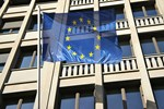 European Commission Seeks Input On Safety Of Nanomaterials Used In Medical Devices