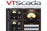 VTScada 11.1  HMI / SCADA Software