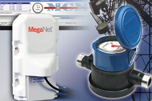 Mueller Systems MegaNet™ High Power AMI