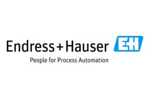 Order Select Endress+Hauser Products Online