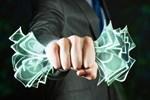 MSP Tells How To Build A $1 Million Recurring Revenue Stream