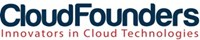 CloudFounders