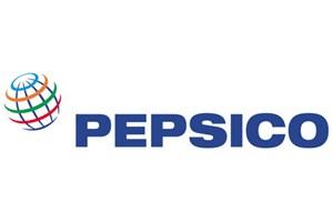 PepsiCo's Four Lenses Of Packaging Design