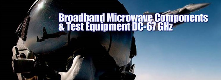 MIL-Qualified Components