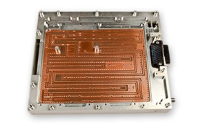 Digital Frequency Discriminators/Instantaneous Frequency Measurement Receivers