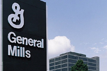 General Mills Pledges To Cut Emissions In Operations And Supply Chain