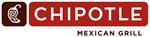 Restaurant And Hospitality News – June 15, 2015