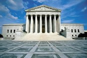 SCOTUS Ruling Unites Nurses, PCP, And Specialists