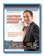 Partner Program Insider 2014