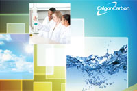 Calgon Carbon Corporate Overview