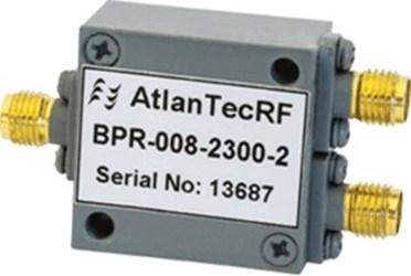 AtlanTecRF