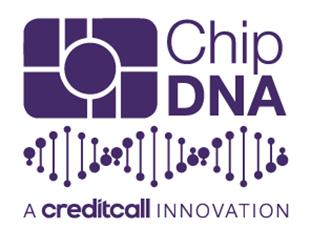 ChipDNA