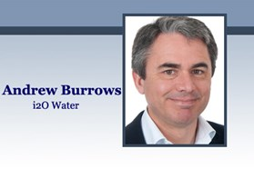 Water Utilities Become Smarter In Tackling Scarcity