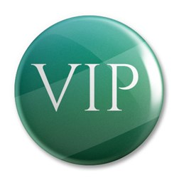 pharma expo vip tickets