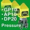 Pressure Field Units GP10, AP10, DP20