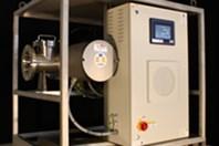Neptune Benson Introduces ETS-UV For Eco-Friendly Pipeline Testing Equipment