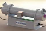 NeoTech D328™