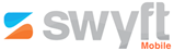Swyft for Mobile Logo
