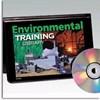 Environmental Training Library on CD-Rom
