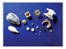 PEEK, Ultem®  (PEI), LCP, And Nylon Molding