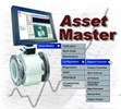 Asset Master - Field Device Management And Optimization Solution