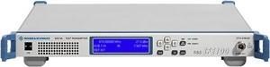 R&S SFE100 Test Transmitter