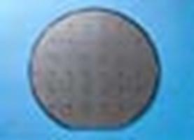 SNA-100: DC-10 GHz Cascadable GaAs MMIC Amplifier
