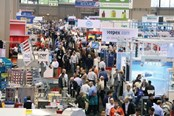 PACK EXPO East Earns Positive Reception After February Debut