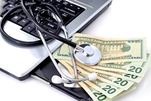 Healthcare Miscommunication Costs 2,000 Lives And $1.7 Billion