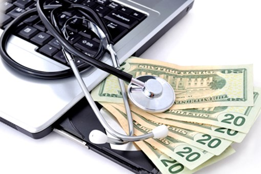 EHR Outages Will Cost You