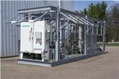EcoRight™ Membrane Bioreactor (MBR) System