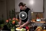 "Anton Paar Heavy Duty Refractometers - ""Dinner Spot"""