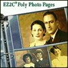 EZ2C Photo Pages