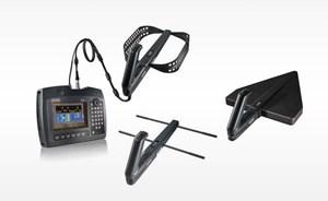 IDA 2 Antenna Series Set