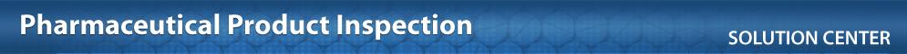 pharm-product-inspection-995x60