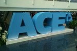 10 Tech Discoveries From ACE15
