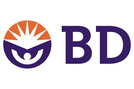 Report: BD To Sell Respiratory Device Business After CareFusion Merger