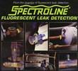 Leak Detection Brochure