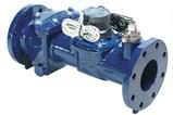 Sensus OMNI Commercial Water Meter