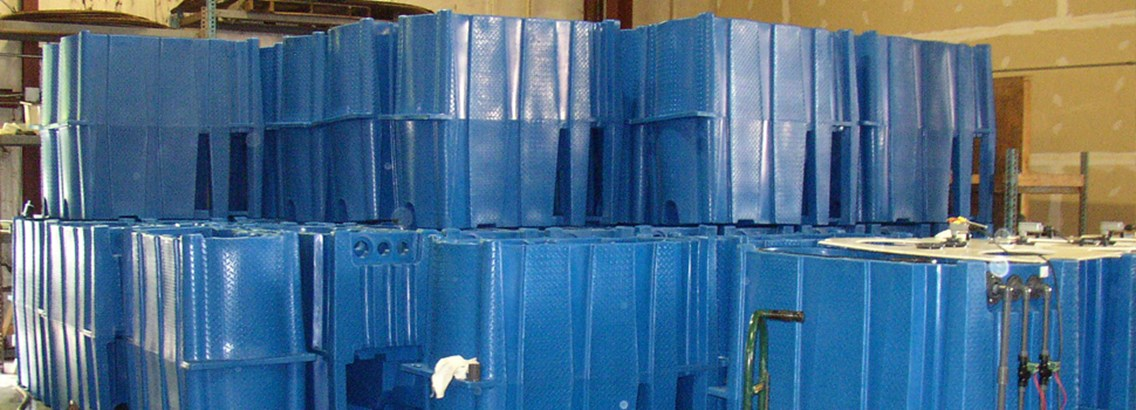 Scienco® SciCHLOR® Sodium Hypochlorite Generator