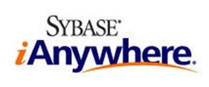 Sybase iAnywhere Mobility Platform