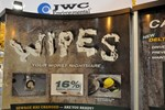 'Flushable' Mess: How To Clean Up The Nondispersible Wipes Issue