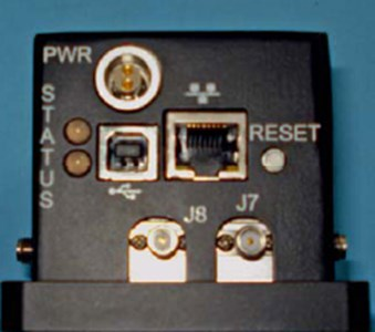 DCR-8 - Dual-Controlled Remote Broadband Switch