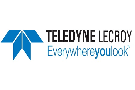 teledyne lecroy announces ddr4 physical layer compliance